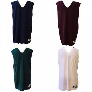 Champion Athletic Jersey Tank Top Sport Shirt